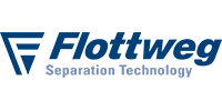 Flottweg