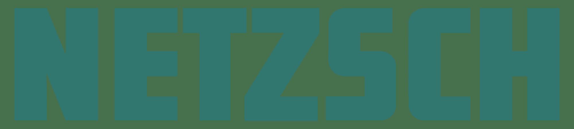 netzsch-min