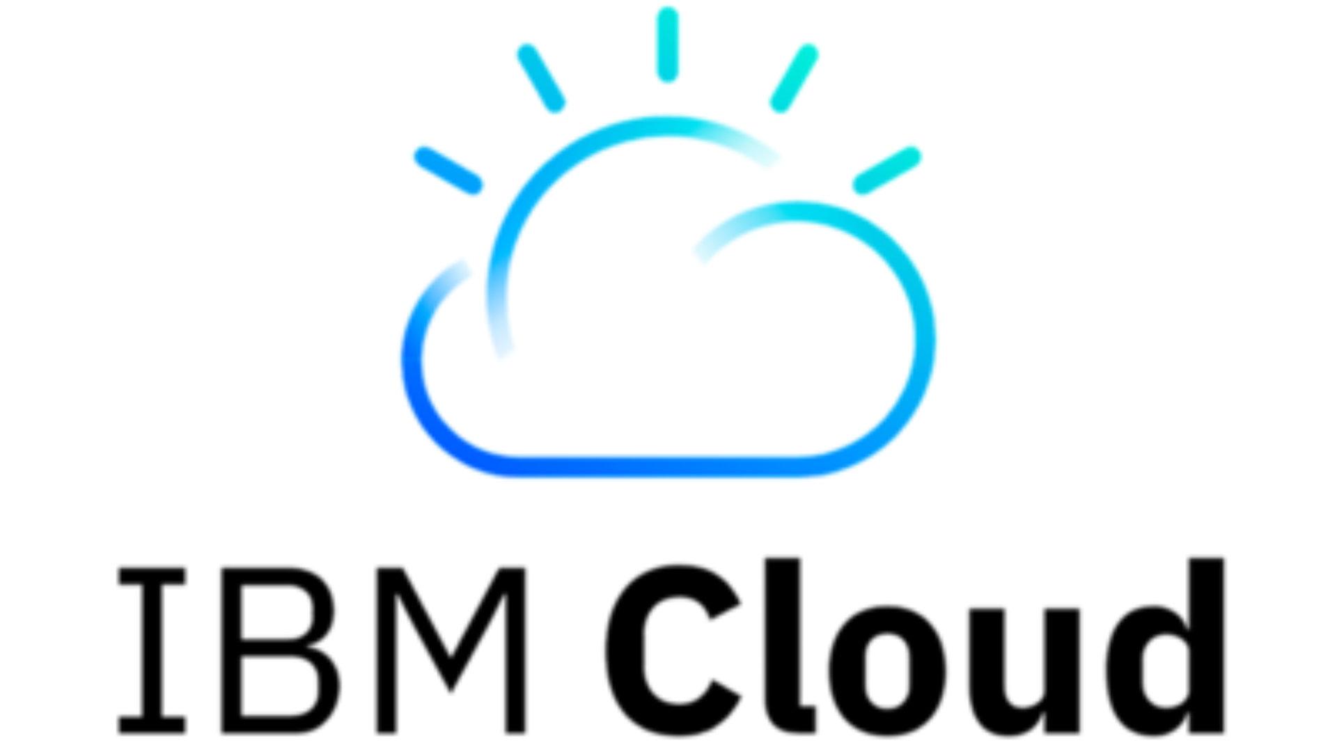 csm_ibm_cloud_ec85f56ad1