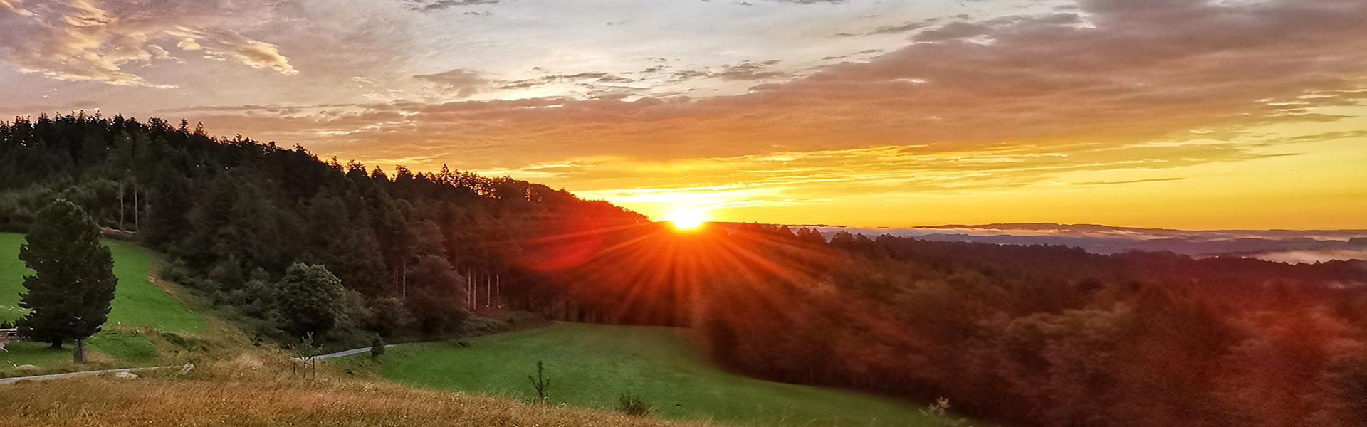 Sonnenaufgang_zugeschnitten